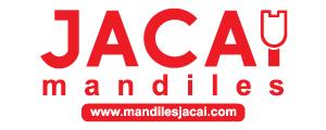 Logo_mandilesJACAI